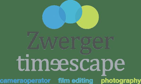 Kamerafrau-Kameramann-Katharina-zwerger-Darmstadt-Frankfurt-Fotograf-Fotografin-Businessfotograf-Eventfotograf-Rheingau-Taunus-Wiesbaden