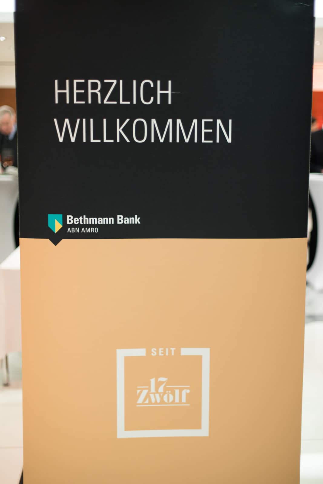 Katharina-Zwerger-Fotograf-CBM-Christoffel-Blindenmission-Stiftungsevent-Frankfurt-Gewerbefotograf-Eventfotograf-timeescape-darmstadt-frankfurt