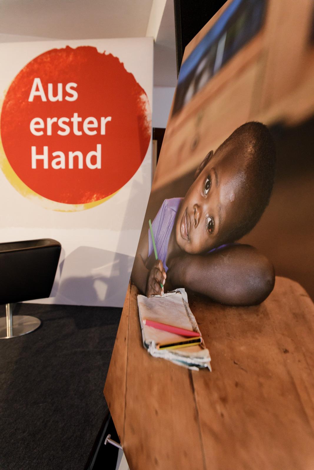 Katharina-Zwerger-Fotograf-Fotografin-CBM-Christoffel-Blindenmission-Stiftungsevent-Köln-Gewerbefotografie-Eventfotograf-timeescape-mitarbeiterfoto-darmstadt-mainz-hessen